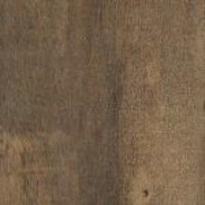 Picasso 8mm Barrel Oak