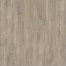 Picasso 8mm Cashmere Oak