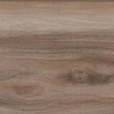 Picasso 8mm Frost Oak