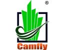 Camfly